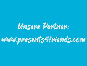 Titelbild Unsere Partner www.presents4friends.com