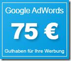 Google_Gutschein_75euro