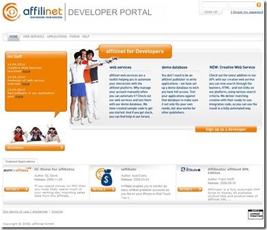 webservices_affilinet