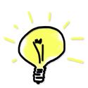 idee für ein affiliate projekt