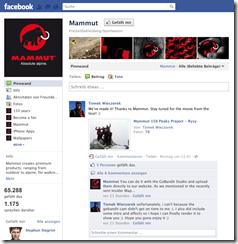 mammut_facebook_screenshot