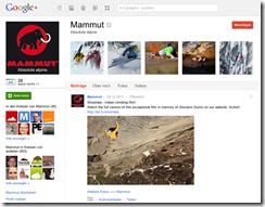 mammut_google_screenshot