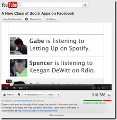 youtube_opengraph