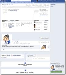 Seite erstellen_Rohform