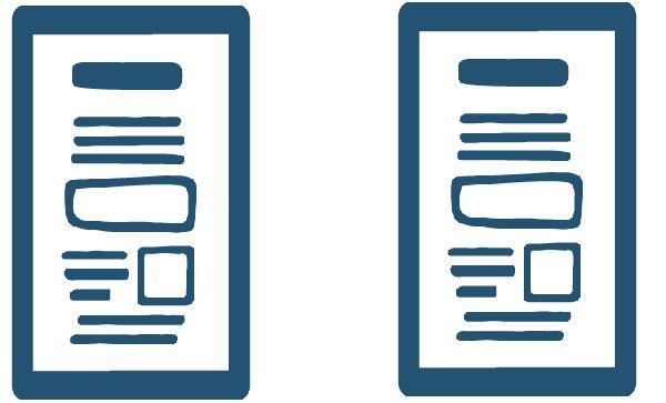 Duplicate Content in Online-Shops