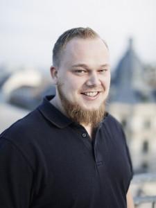 Stefan Kärner