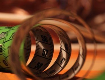 Linkmaskierungen - Vorteile und Stolperfallen