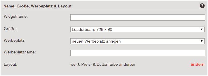 formular-widget-teil-1