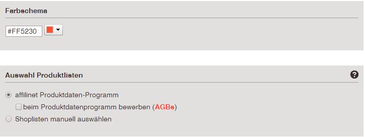 formular-widget-teil-2
