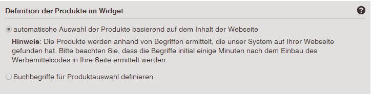 formular-widget-teil-3