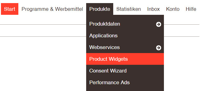 fundort-product-widget
