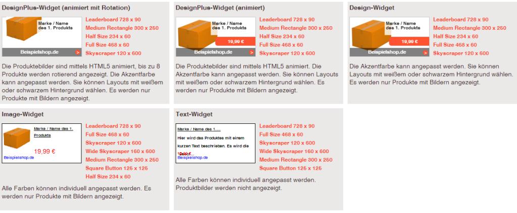varianten-product-widgets