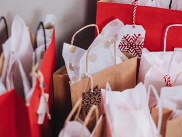 Weihnachtsvorbereitung im Google-Ads-Konto