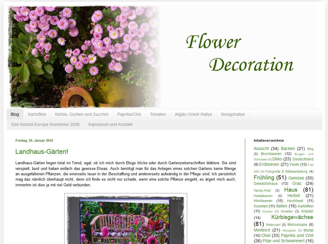 Fraud-Blog http://www.flowerdecoration.net/mit kopiertem Content von http://topfgartenwelt.blogspot.de