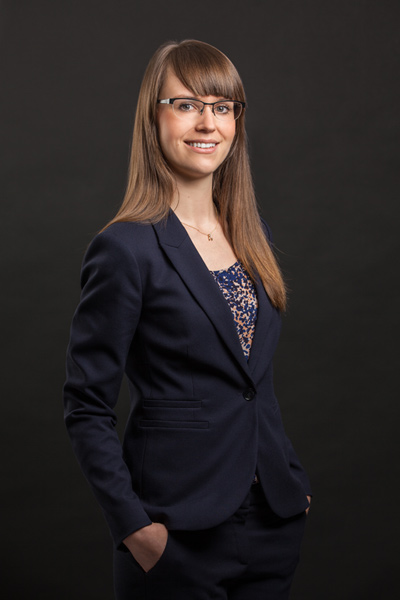Katja Rengers (Anwältin)