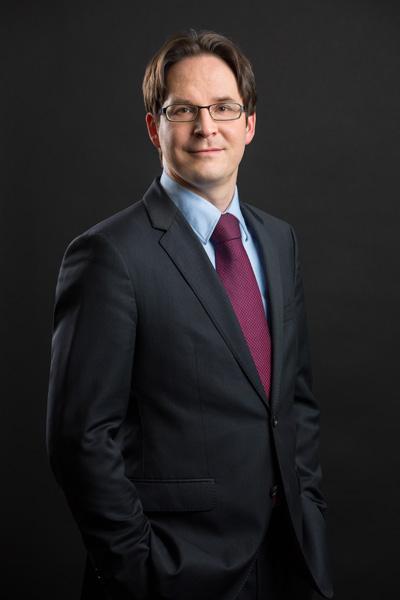 Peter Hense (Anwalt)
