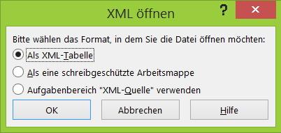 20-xml-import-schritt1