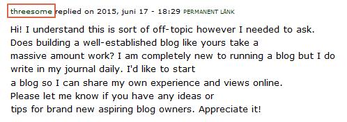 Kommentar-auf-schwedischer-Seite