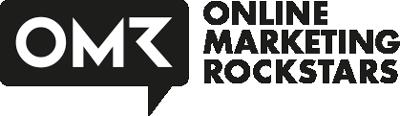 OMR16-logo_400x116
