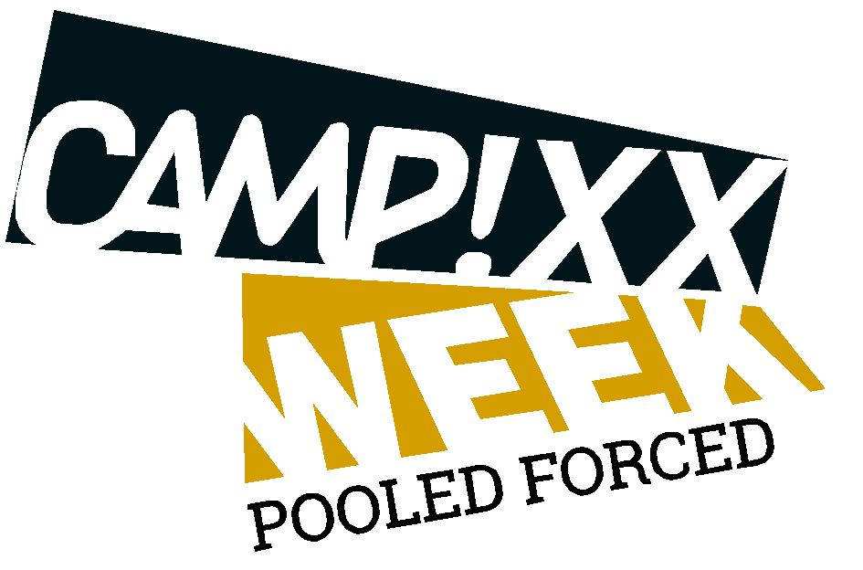 Logo campixx