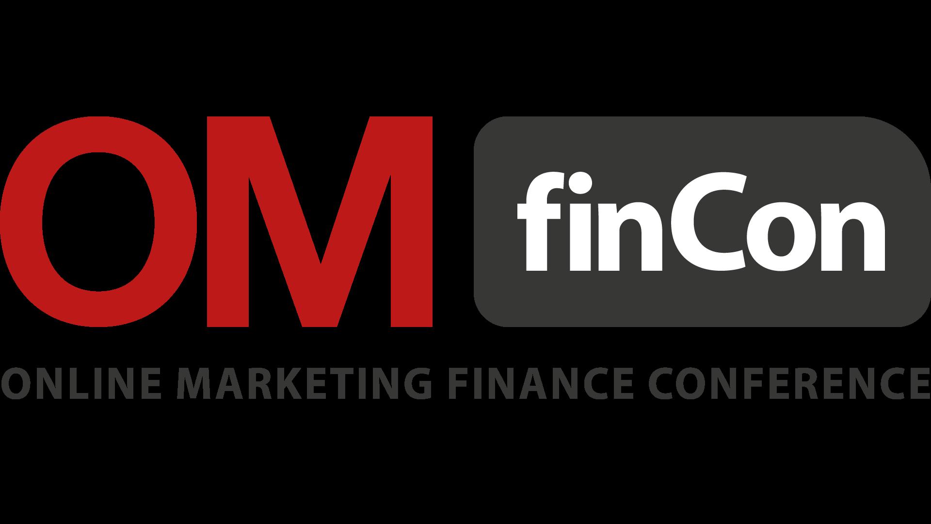 Logo OMfinCon