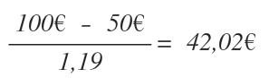 Formel 6