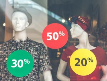 Merchant Promotions für Google Shopping einfach erstellen