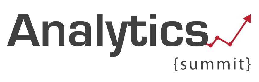 analytics summit logo