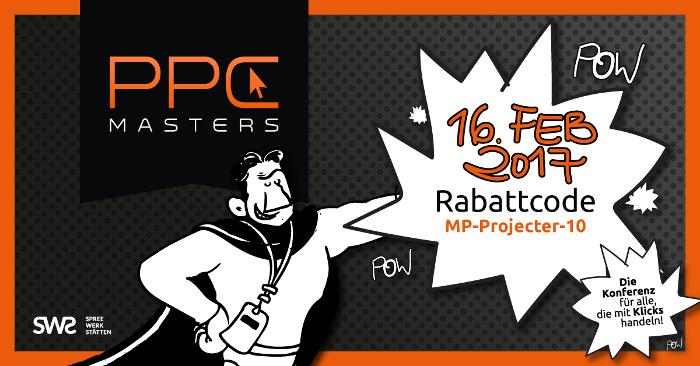 banner-fb-fuer-mp-projekter-002