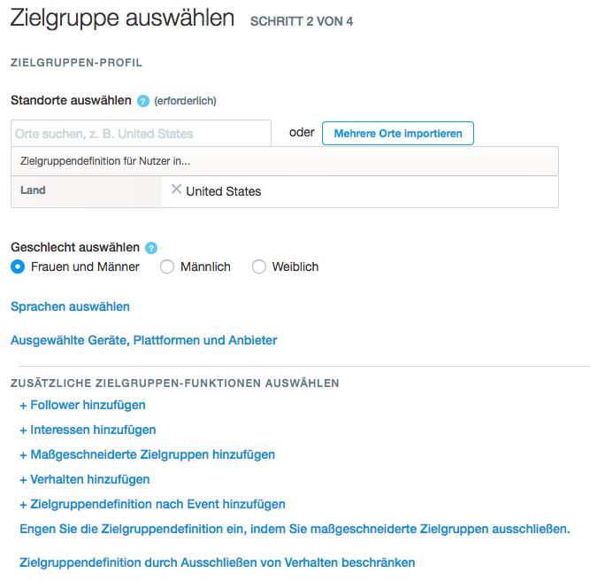 Twitter_Zielgruppen