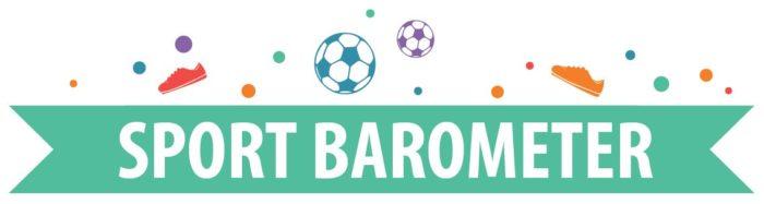 AFF Sport Barometer