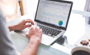Titelbild Warum Google Analytics kein Affiliate Netzwerk ersetzen kann