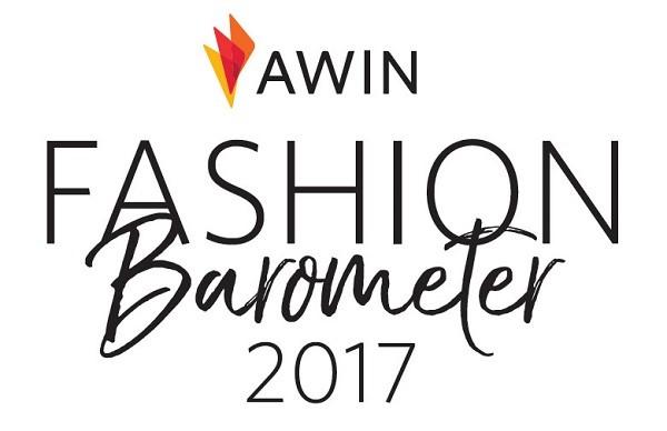 Awin Fashion Barometer