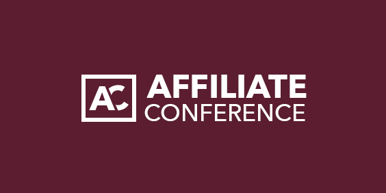 Affiliate_Conference_Logo