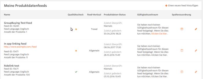 Awin_Produktdatenfeeds_hinterlegen