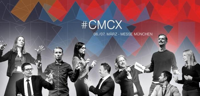 CMCX18_Header