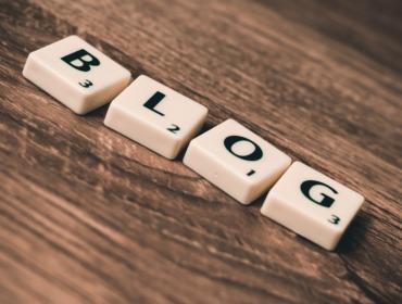 Corporate Blogs bei Projecter