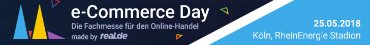 e-Commerce Day 2018