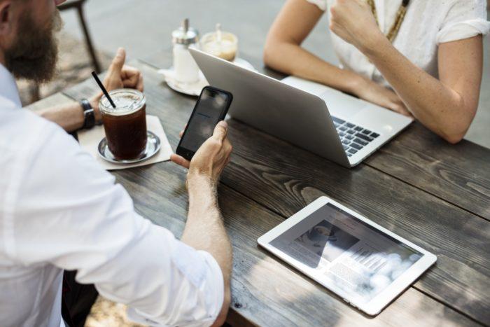 Influencer Marketing im Affiliate - Langfristige Zusammenarbeit