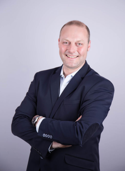 awin country manager dach marc hundacker im interview