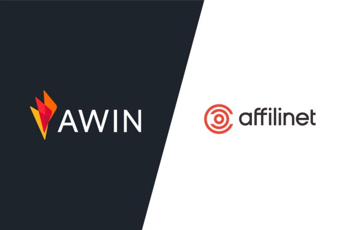 Advertisermigration von Zanox zu AWIN
