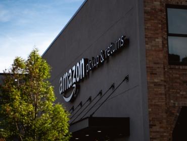 Titelbild Was ist dran an der Marktmacht von Amazon
