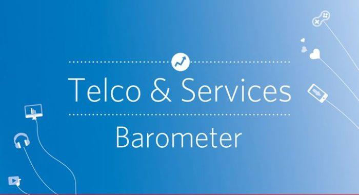 Telco&Services