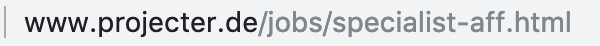 projecter.de/jobs/specialist-aff.html
