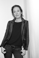Claudia Batschi-Rota
