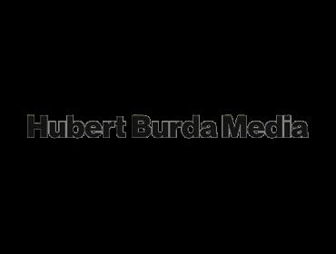 Hubert Burda Media