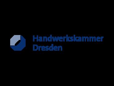 Handwerkskammer Dresden
