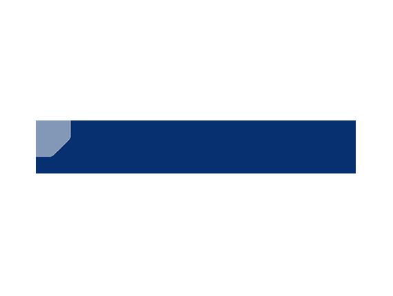 Konzeption und Durchführung mehrerer Influencer Kampagnen in sächsischen Handwerksbetrieben und deren crossmediale Verbreitung.