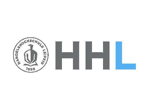 Projecter unterstützt die HHL in ihren Online Marketing-Kanälen.