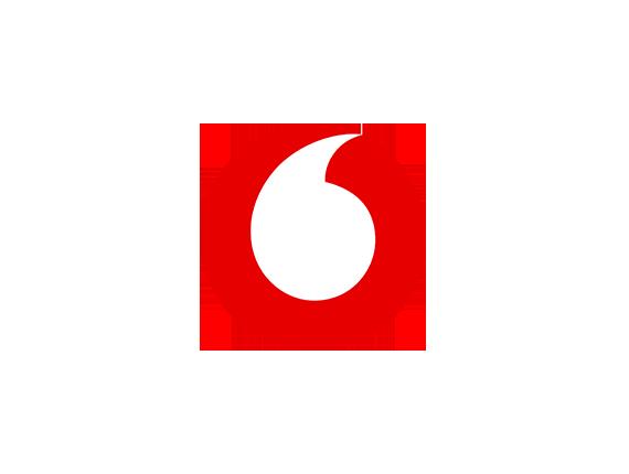 Online Marketing Consulting für Vodafone